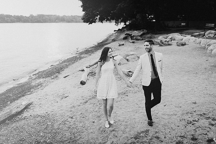 christy-and-richard-engagement-021.jpg