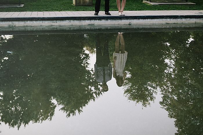 christy-and-richard-engagement-051.jpg