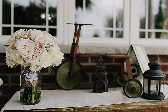 matthew-and-elizabeth-wedding-029.jpg
