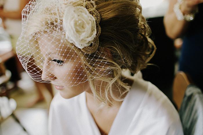 matthew-and-elizabeth-wedding-032.jpg