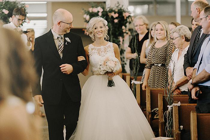 matthew-and-elizabeth-wedding-178.jpg