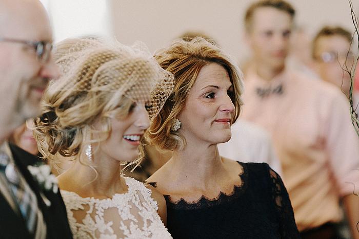 matthew-and-elizabeth-wedding-181.jpg