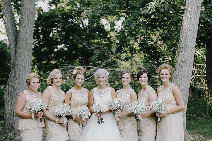 matthew-and-elizabeth-wedding-282.jpg