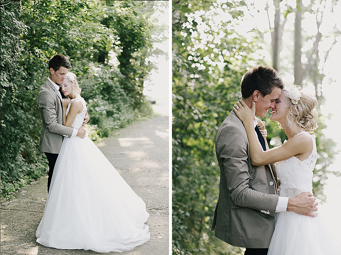 matthew-and-elizabeth-wedding-357.jpg