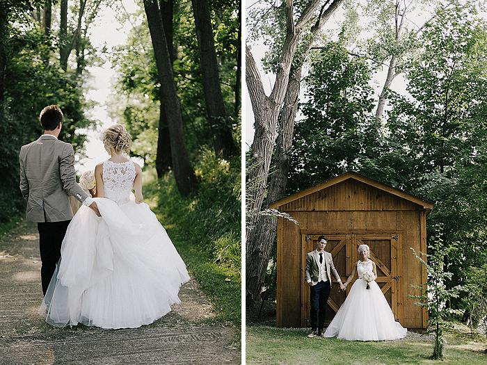 matthew-and-elizabeth-wedding-352.jpg