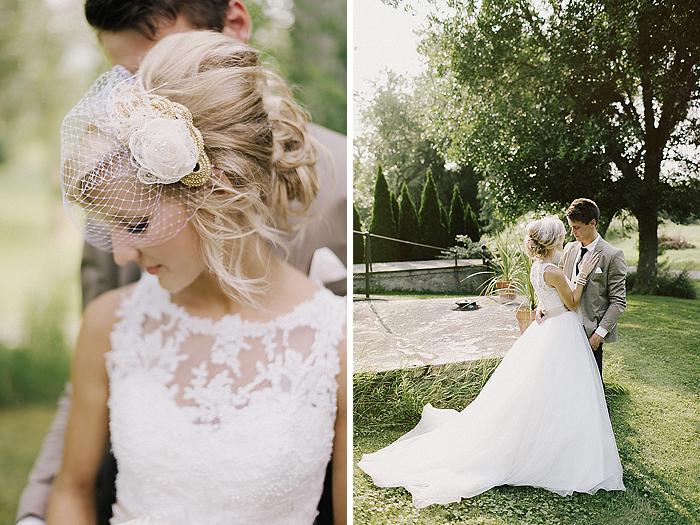 matthew-and-elizabeth-wedding-387.jpg