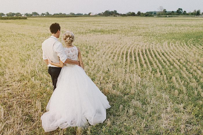 matthew-and-elizabeth-wedding-447.jpg