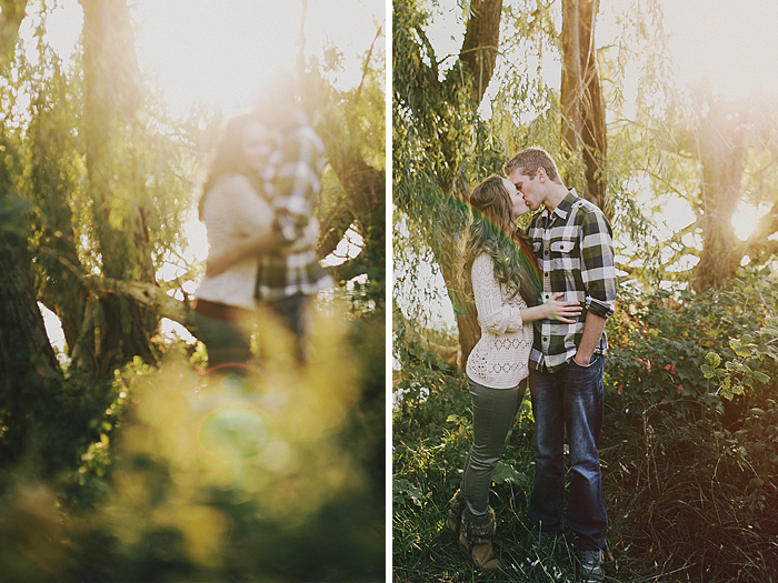 sarah-and-caleb-engagement_1.png
