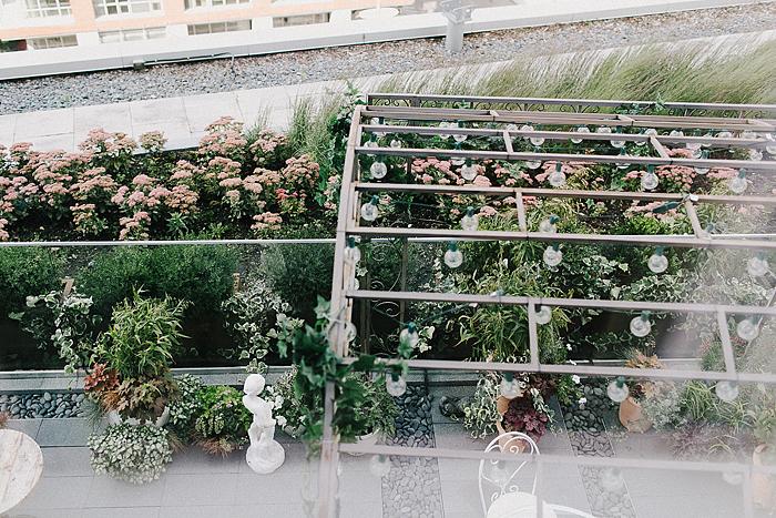 toronto-music-garden-wedding-029.jpg