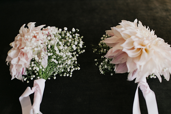 toronto-music-garden-wedding-034.jpg