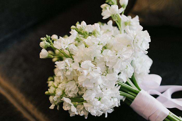 toronto-music-garden-wedding-035.jpg