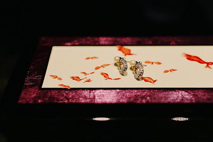 toronto-music-garden-wedding-036.jpg