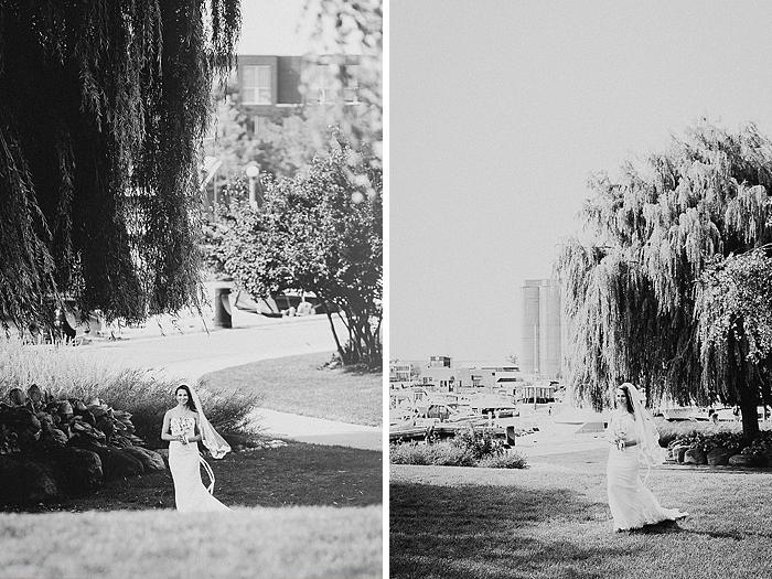 toronto-music-garden-wedding-030.JPG