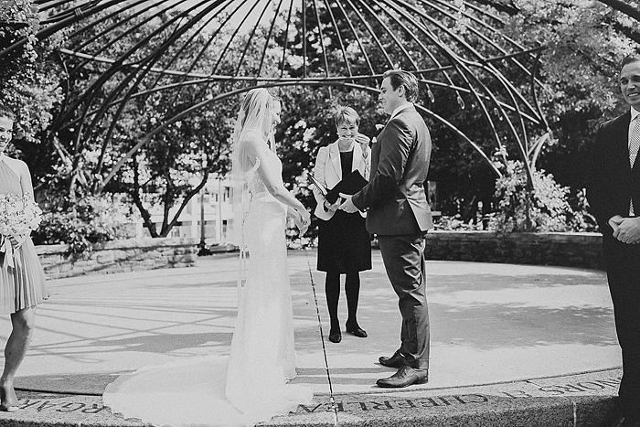 toronto-music-garden-wedding-048.jpg