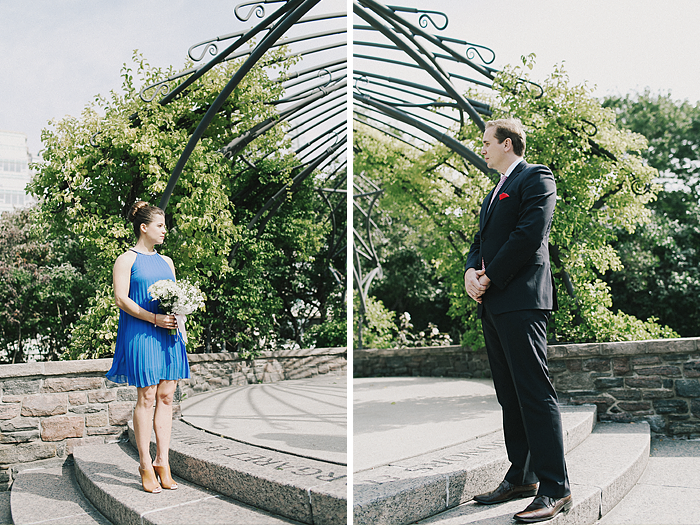 toronto-music-garden-wedding-054.JPG
