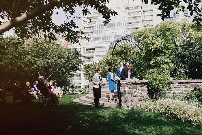 toronto-music-garden-wedding-060.jpg