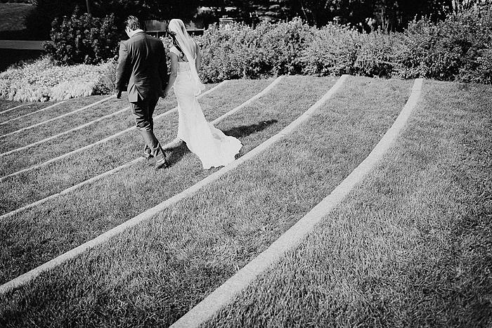 toronto-music-garden-wedding-062.jpg