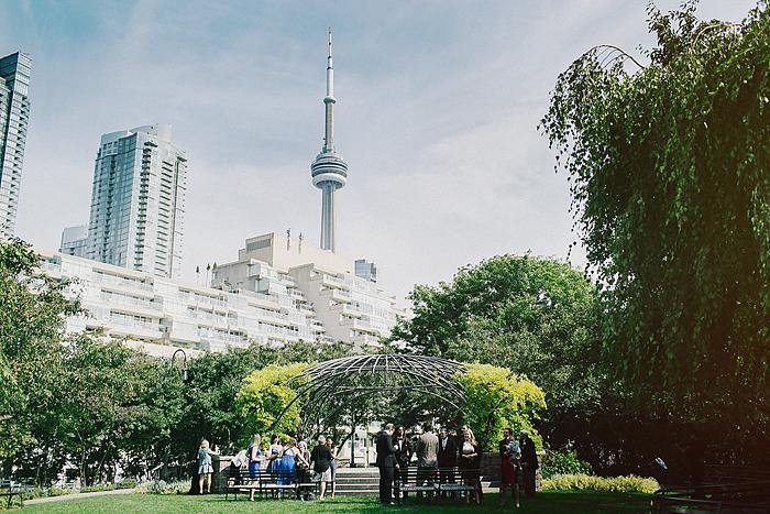toronto-music-garden-wedding-063.jpg