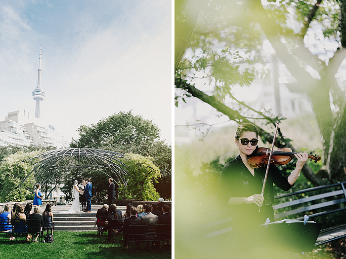 toronto-music-garden-wedding-065.JPG