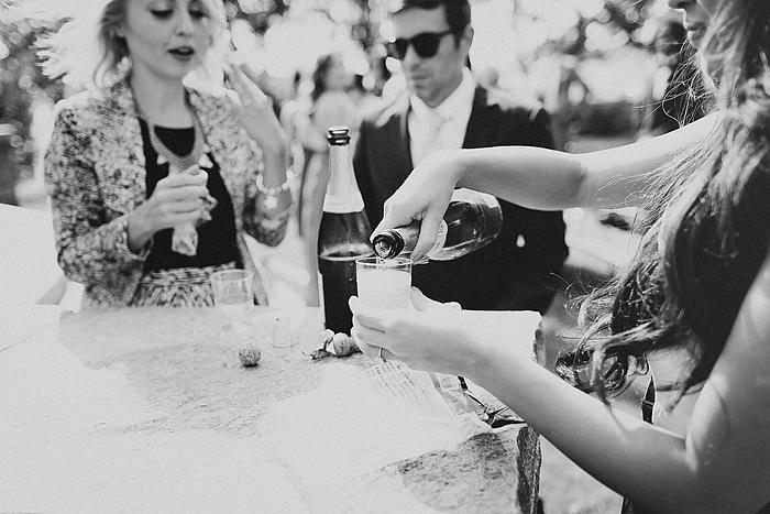 toronto-music-garden-wedding-064.jpg
