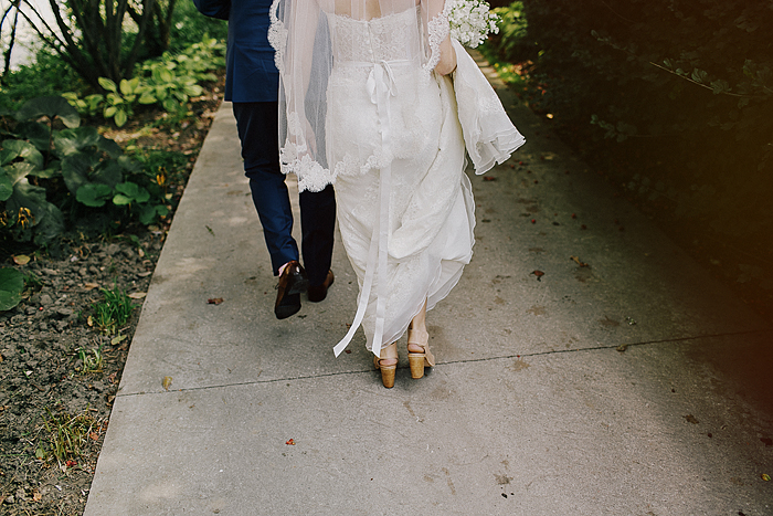 toronto-music-garden-wedding-066.jpg