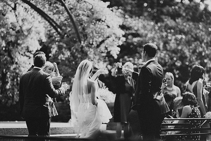 toronto-music-garden-wedding-067.jpg