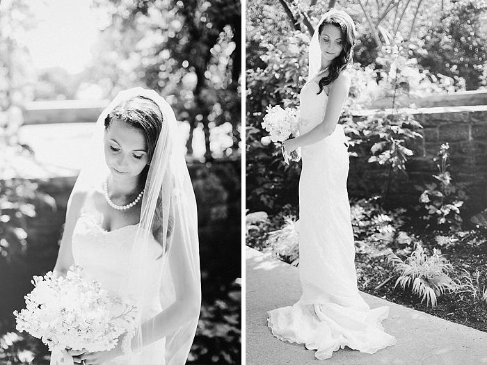 toronto-music-garden-wedding-069.JPG