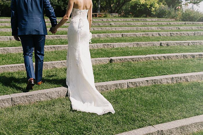 toronto-music-garden-wedding-072.jpg