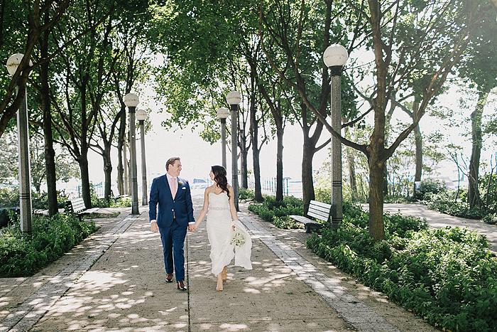 toronto-music-garden-wedding-074.jpg