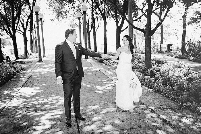 toronto-music-garden-wedding-075.jpg
