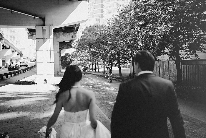 toronto-music-garden-wedding-078.jpg