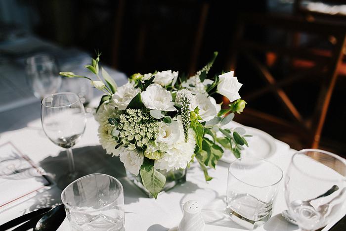 toronto-music-garden-wedding-081.jpg