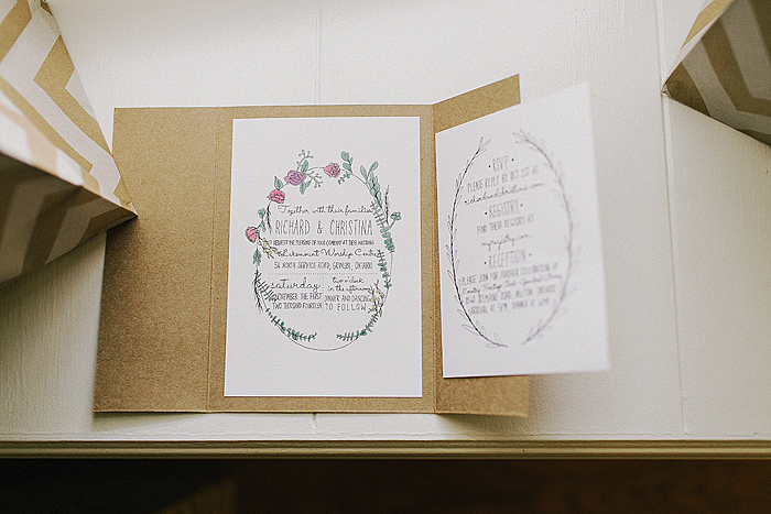 richard-and-christy-wedding-018.jpg