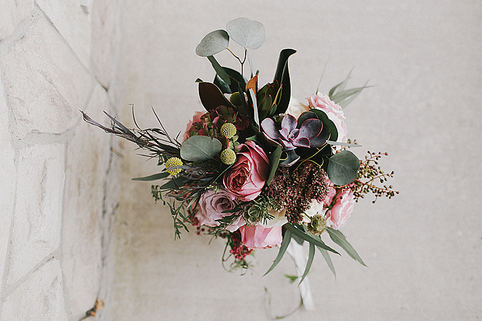 richard-and-christy-wedding-022.jpg
