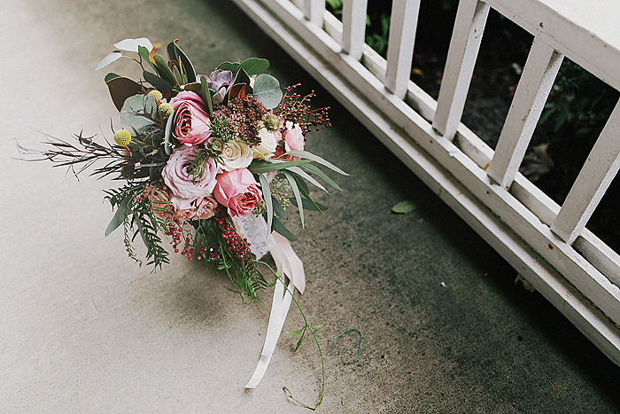 richard-and-christy-wedding-026.jpg