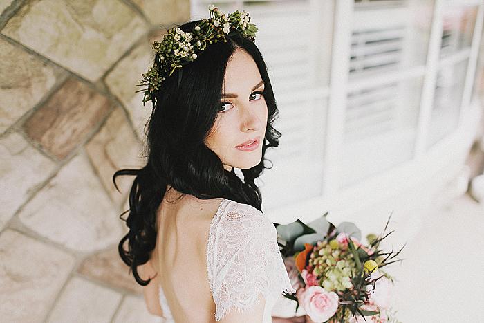 richard-and-christy-wedding-049.jpg