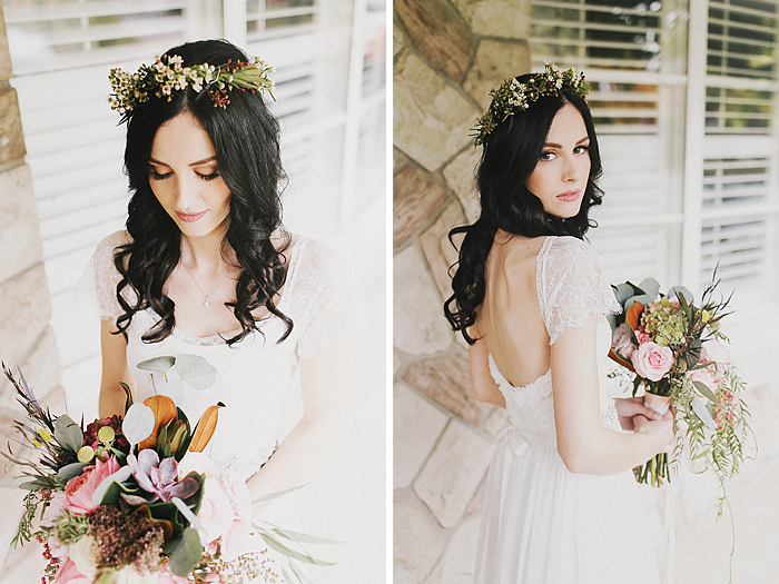 richard-and-christy-wedding-050.JPG