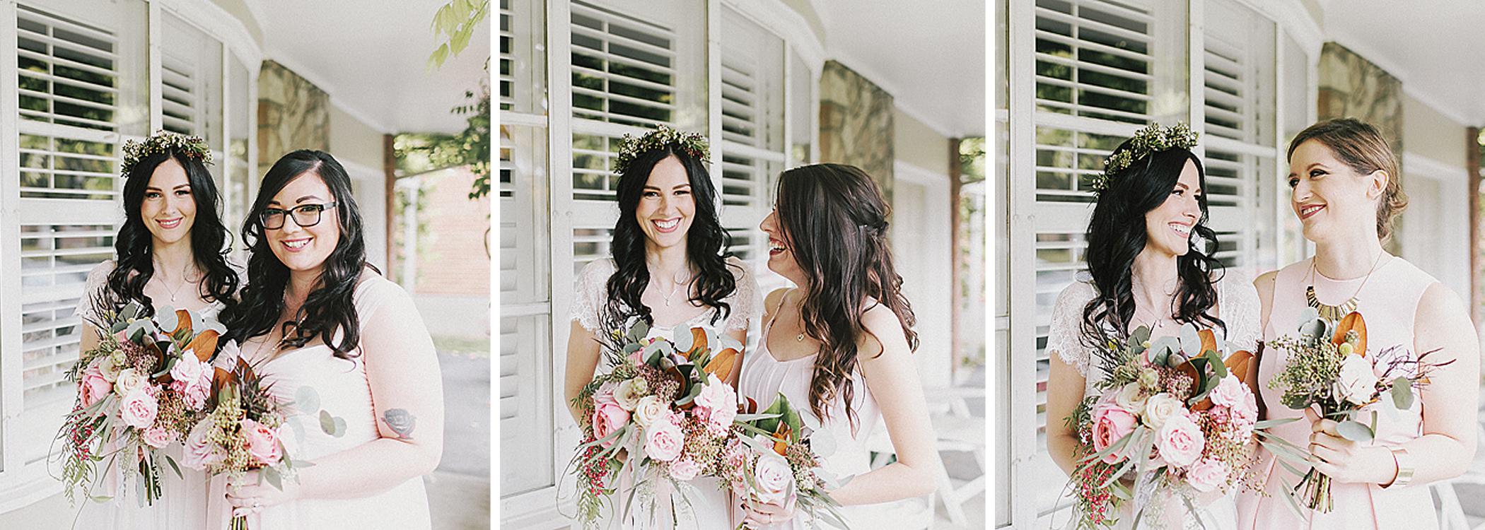 richard-and-christy-wedding-057.jpg
