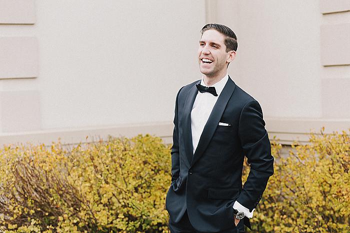 richard-and-christy-wedding-093.jpg