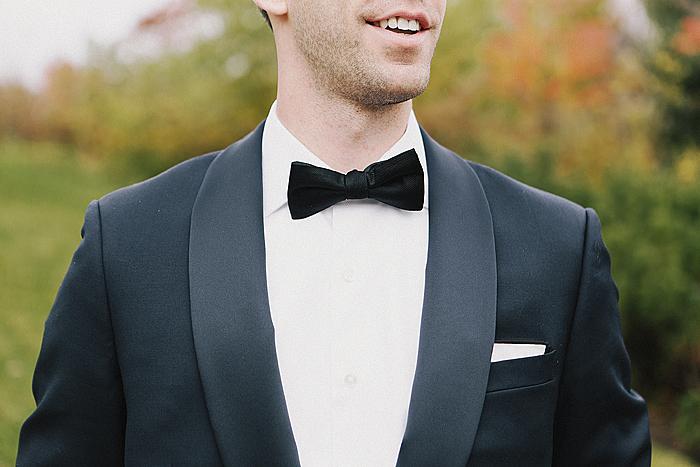 richard-and-christy-wedding-094.jpg