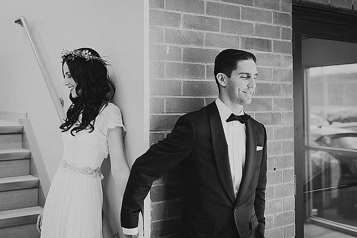 richard-and-christy-wedding-100.jpg