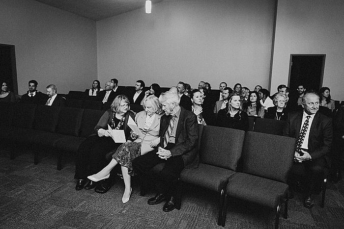 richard-and-christy-wedding-110.jpg