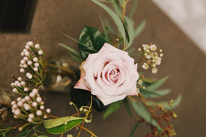 richard-and-christy-wedding-102.jpg