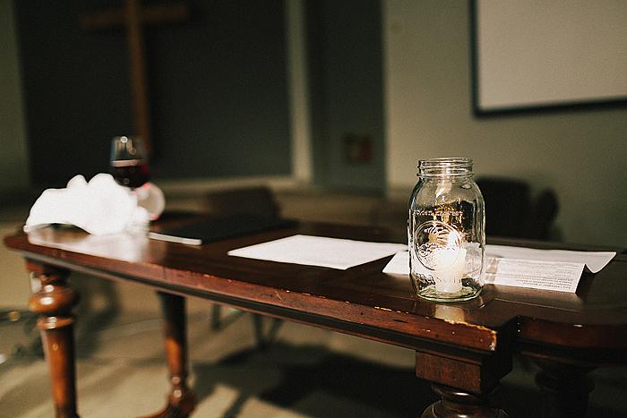 richard-and-christy-wedding-111.jpg