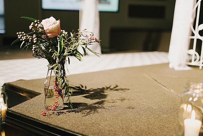 richard-and-christy-wedding-112.jpg