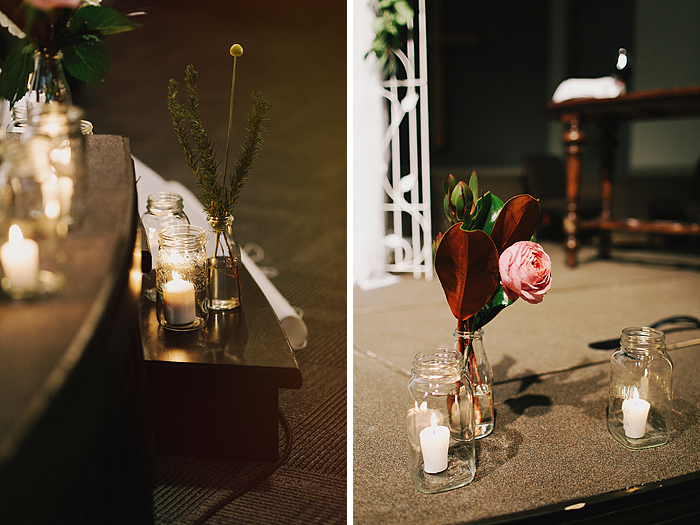 richard-and-christy-wedding-114.JPG