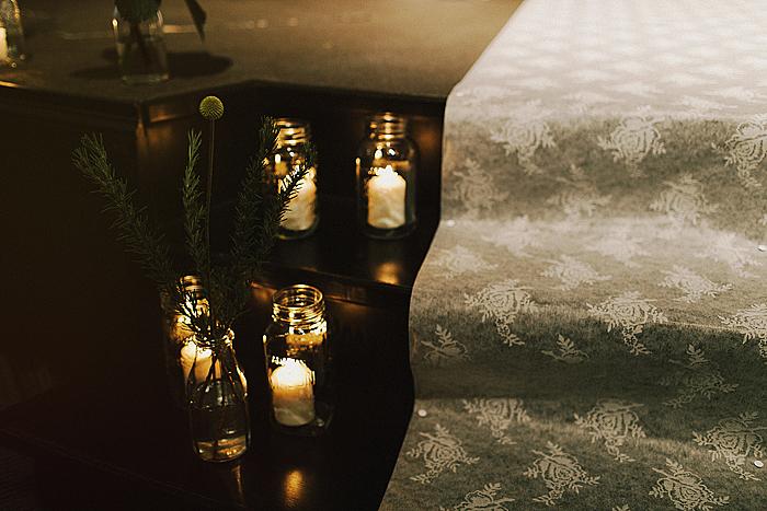 richard-and-christy-wedding-115.jpg