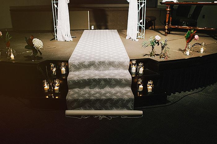 richard-and-christy-wedding-118.jpg