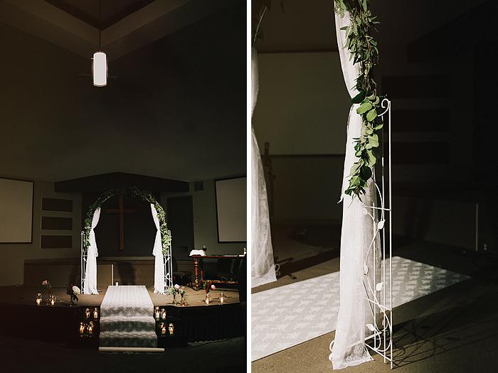 richard-and-christy-wedding-120.JPG