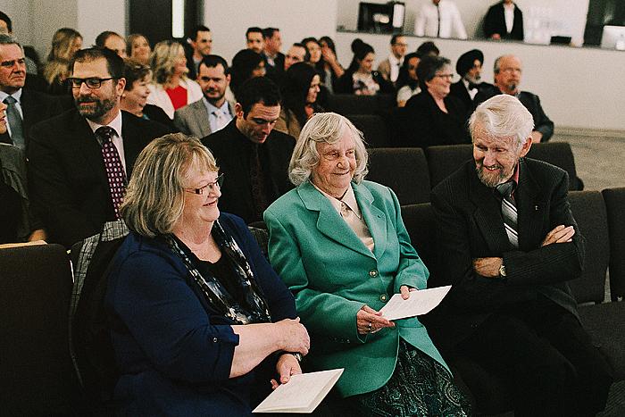 richard-and-christy-wedding-125.jpg
